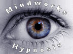 Mindworks Hypnosis for your Weight Management Success