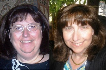 Hypnosis works for weight loss, call Mindworks for Seattle's best hypnotherapy.