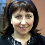 Connie Brannan, CHt., Master Hypnotist
